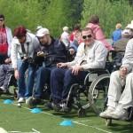 Весенний фестиваль инвалидного спорта, Купол. 2015 (13)