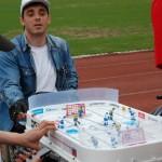 Весенний фестиваль инвалидного спорта, Купол. 2015 (15)