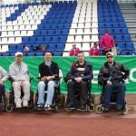 Весенний фестиваль инвалидного спорта, Купол. 2015 (2)