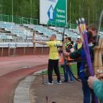 Весенний фестиваль инвалидного спорта, Купол. 2015 (6)