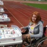 Весенний фестиваль инвалидного спорта, Купол. 2015 (7)