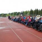 Весенний фестиваль инвалидного спорта, Купол. 2015 (9)