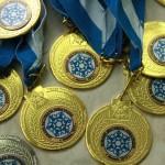 Зимний фестиваль спорта. Зенит-Ижевск. 12 декабря (1)