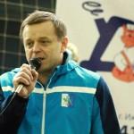 Зимний фестиваль спорта. Зенит-Ижевск. 12 декабря (10)
