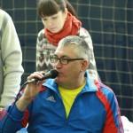 Зимний фестиваль спорта. Зенит-Ижевск. 12 декабря (11)