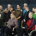 Зимний фестиваль спорта. Зенит-Ижевск. 12 декабря (14)
