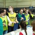 Зимний фестиваль спорта. Зенит-Ижевск. 12 декабря (21)
