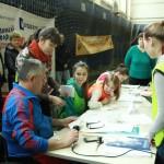 Зимний фестиваль спорта. Зенит-Ижевск. 12 декабря (22)