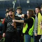 Зимний фестиваль спорта. Зенит-Ижевск. 12 декабря (27)
