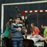 Зимний фестиваль спорта. Зенит-Ижевск. 12 декабря (32)