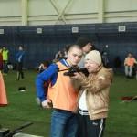 Зимний фестиваль спорта. Зенит-Ижевск. 12 декабря (33)