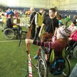 Зимний фестиваль спорта. Зенит-Ижевск. 12 декабря (37)