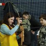 Зимний фестиваль спорта. Зенит-Ижевск. 12 декабря (39)