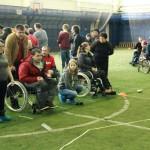 Зимний фестиваль спорта. Зенит-Ижевск. 12 декабря (42)