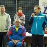 Зимний фестиваль спорта. Зенит-Ижевск. 12 декабря (9)