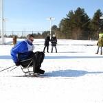 Зимний фетиваль спорта. Март 2015 год (1)