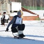Зимний фетиваль спорта. Март 2015 год (10)