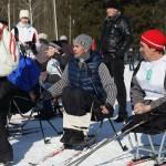 Зимний фетиваль спорта. Март 2015 год (11)