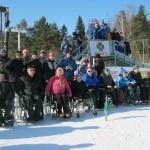 Зимний фетиваль спорта. Март 2015 год (13)