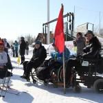 Зимний фетиваль спорта. Март 2015 год (15)