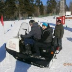 Зимний фетиваль спорта. Март 2015 год (16)