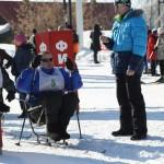 Зимний фетиваль спорта. Март 2015 год (18)