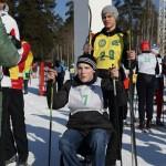 Зимний фетиваль спорта. Март 2015 год (19)