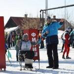 Зимний фетиваль спорта. Март 2015 год (21)