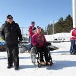 Зимний фетиваль спорта. Март 2015 год (22)