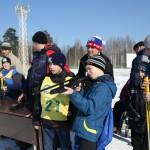 Зимний фетиваль спорта. Март 2015 год (25)