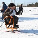 Зимний фетиваль спорта. Март 2015 год (26)