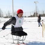 Зимний фетиваль спорта. Март 2015 год (3)