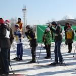 Зимний фетиваль спорта. Март 2015 год (4)