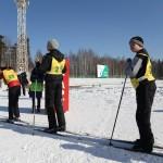 Зимний фетиваль спорта. Март 2015 год (6)