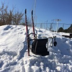 Зимний фетиваль спорта. Март 2015 год (9)