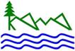 Региональный центр рыболовного туризма Кама