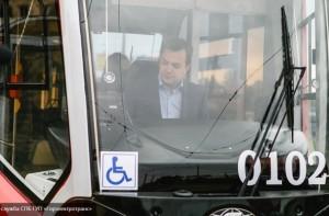 Лишение водительских прав за долги таксисты и инвалиды могут не переживать - копия