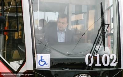 Лишение водительских прав за долги: таксисты и инвалиды могут не переживать