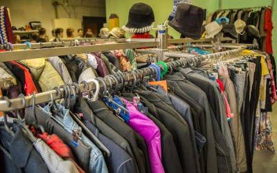 Бывший волонтер рассказал о новом виде бизнеса, который становится модным в России