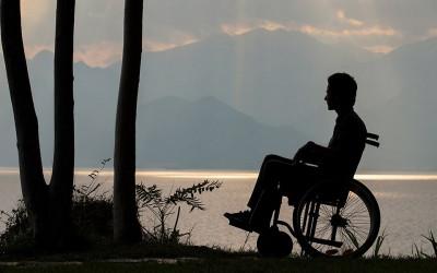 Как и почему люди с инвалидностью уезжают из России