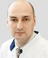 Филипп Палеев