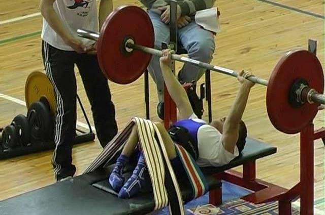 Чемпионат-и-Первенство-области-по-пауэрлифтингу-среди-инвалидов