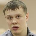 Илья Перцев, герой спецпроекта 66.ru