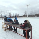 Зимний фестиваль спорта среди инвалидов 2016 (10)
