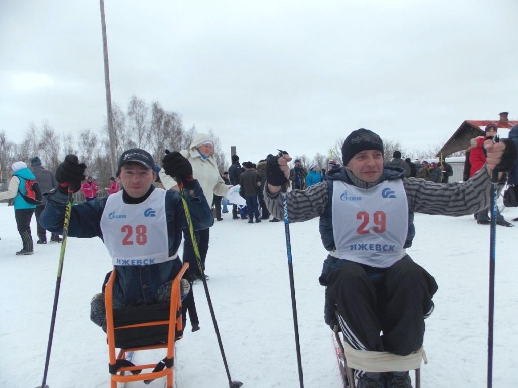 Зимний фестиваль спорта среди инвалидов 2016 (11)