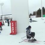 Зимний фестиваль спорта среди инвалидов 2016 (12)