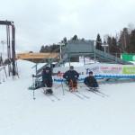 Зимний фестиваль спорта среди инвалидов 2016 (13)