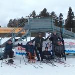 Зимний фестиваль спорта среди инвалидов 2016 (14)