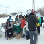 Зимний фестиваль спорта среди инвалидов 2016 (16)