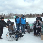 Зимний фестиваль спорта среди инвалидов 2016 (17)